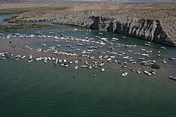 Lake Havasu Questions-havi1.jpg