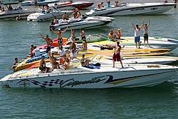 Lake Havasu Questions-havi2.jpg
