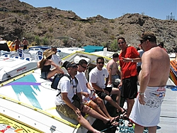 Lake Havasu Questions-havasu-poker-run-07-019.jpg