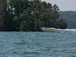 Boats Everywhere Coctail Cove-mvc-020s.jpg