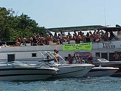 Boats Everywhere Coctail Cove-mvc-026s.jpg
