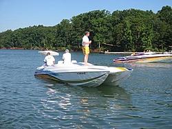 Lake Hartwell Poker Run Pics-459-5938_img.jpg