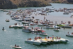 Lake Havasu Questions-havi.jpg