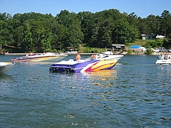 Lake Hartwell Poker Run Pics-459-5939_img.jpg
