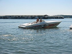 Lake Hartwell Poker Run Pics-459-5943_img.jpg