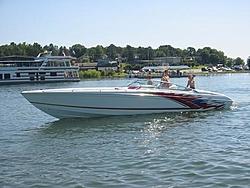 Lake Hartwell Poker Run Pics-459-5944_img.jpg