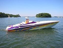 Lake Hartwell Poker Run Pics-459-5945_img.jpg
