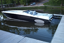Need help deciding which boat to buy next!-im000742sm.jpg