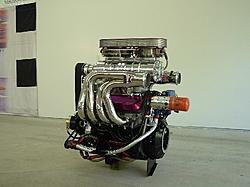 Marine engine builder Chicago area-600ci-.jpg