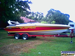 anyone know this boat?-scarab.jpg