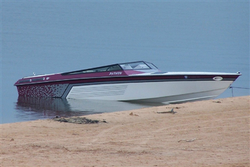 Vector/Python hulls? Where are the molds now?-andys-boat-custom-.bmp