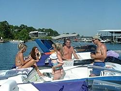 Lake Hartwell Poker Run Pics-dscf0090.jpg