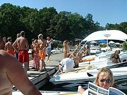 Lake Hartwell Poker Run Pics-dscf0091.jpg
