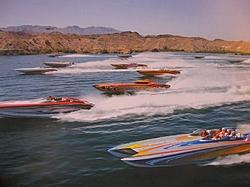 Desert Storm 2008...Who's in???-img_0394.jpg