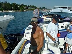 Lake Hartwell Poker Run Pics-dscf0094.jpg