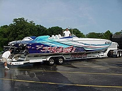Just got back from the Ozarks- Part 1-mvc-110s.jpg