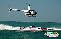 Key West Photo Challenge! Who's got the good stuff?-kw07_6910.jpg