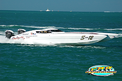 Key West Photo Challenge! Who's got the good stuff?-kw07_6914.jpg