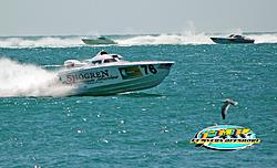 Key West Photo Challenge! Who's got the good stuff?-kw07_6955.jpg