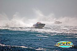 Key West Photo Challenge! Who's got the good stuff?-kw07_6966.jpg