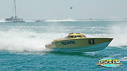 Key West Photo Challenge! Who's got the good stuff?-kw07_6999.jpg
