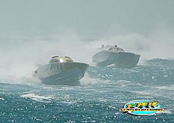 Key West Photo Challenge! Who's got the good stuff?-kw07_7034.jpg