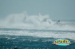 Key West Photo Challenge! Who's got the good stuff?-kw07_7038.jpg