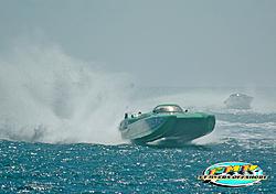 Key West Photo Challenge! Who's got the good stuff?-kw07_7039.jpg