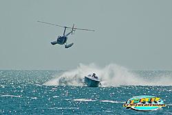 Key West Photo Challenge! Who's got the good stuff?-kw07_7045.jpg