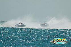 Key West Photo Challenge! Who's got the good stuff?-kw07_7126.jpg