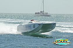 Key West Photo Challenge! Who's got the good stuff?-kw07_7150.jpg