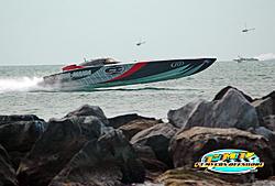 Key West Photo Challenge! Who's got the good stuff?-kw07_7219.jpg