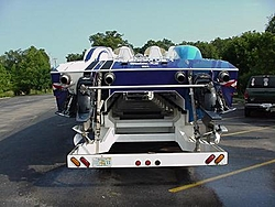 Just got back from the Ozarks- Part 1-mvc-115s.jpg