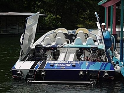 Just got back from the Ozarks- Part 1-mvc-078s.jpg