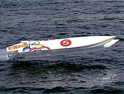 Open invite to IB Beenish & John-speed-racer.jpg