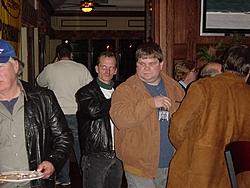 Winter OSO NY,LI,CT,NJ Possible Party-dsc03737.jpg