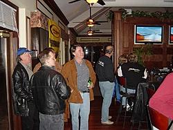 Winter OSO NY,LI,CT,NJ Possible Party-dsc03741.jpg