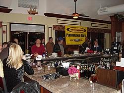 Winter OSO NY,LI,CT,NJ Possible Party-dsc03744.jpg