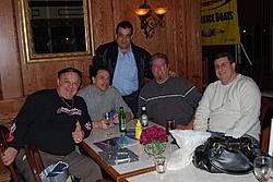 Winter OSO NY,LI,CT,NJ Possible Party-08_01-27_steamboatlanding.jpg