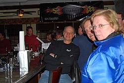 Winter OSO NY,LI,CT,NJ Possible Party-08_01-27_steamboatlanding-3-.jpg