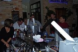 Winter OSO NY,LI,CT,NJ Possible Party-08_01-27_steamboatlanding-4-.jpg