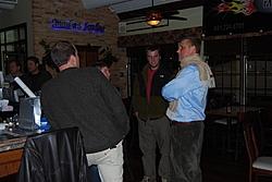 Winter OSO NY,LI,CT,NJ Possible Party-08_01-27_steamboatlanding-5-.jpg