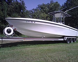 Wanted to introduce myself-boat54.jpg