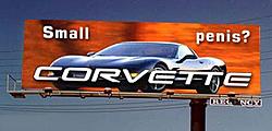 APBA Friends file Lawsuit in NY-corvette.jpg