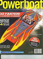 Pics of Hammertime Running-powerboat%2520cover-%2520hammertime.jpg