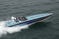Miami Vice Boat!!-kingston_poker_run_32.jpg