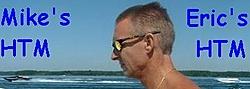 Lake Hartwell Poker Run Pics-htm-background.jpg