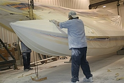 Best way to lift boat off trailer-picture160.jpg