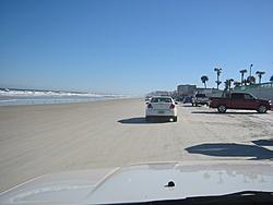 Florida: A Boating Paradise!-167-6776_img.jpg