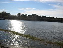 Florida: A Boating Paradise!-167-6783_img.jpg
